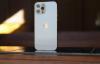 【速搜资讯】realme宋琪上手iPhone 12 Pro Max 网友:你会发现充电贼慢