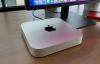 【速搜资讯】朱海舟上手Mac mini:连接TNT Go 秒变MacBook