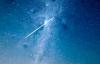 【速搜资讯】狮子座流星雨17日19时迎来极大:明亮的火流星划过夜空