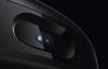 【速搜资讯】米家扫拖机器人1T发布:前置摄像头 3000Pa超大吸力