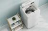【速搜资讯】加个APP控制就是智能?真正智能的冰箱洗衣机是这样