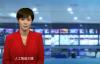 """【速搜资讯】韩国首个AI女主播诞生 可24小时工作!网友感慨""""以假乱真"""""""