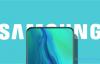【速搜资讯】嘲笑苹果在iPhone 12系列里取消附赠充电器后 三星也将取消附赠充电器