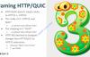 【速搜资讯】火狐浏览器Mozilla Firefox Nightly每夜构建版现已支持HTTP3/QUIC协议