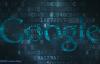 【速搜资讯】谷歌旗下安全实验室继续公布Windows 10尚未修复的安全漏洞的细节