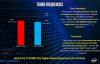 【速搜资讯】英特尔宣布永久停产第9代酷睿处理器 涉及117款产品包括盒装和散装版