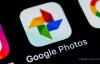 【速搜资讯】谷歌继续调整账号与存储配额政策 超过2年未登录过将自动清除数据