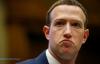 【速搜资讯】调查显示抗议苹果隐私政策最强烈的Facebook收集的用户信息最多