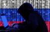 【速搜资讯】知名网络安全公司火眼遭国家级黑客团队攻击 部分红队工具可能被窃取
