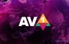 【速搜资讯】经过测试后火狐浏览器稳定版即将默认启用对AVIF图像格式的支持