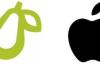 【速搜资讯】指梨为苹:苹果与Prepear公司的梨子商标争议问题有望达成和解