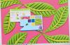 【速搜资讯】微软即将开测Windows 10 21H1春季版 版本号为Build 19043.x版