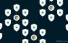 【速搜资讯】谷歌将对Chrome Web Store扩展商店隐私政策进行更改提高透明度