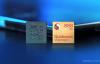 【速搜资讯】高通推出新安卓旗舰芯片高通骁龙888 这命名非常有中国特色