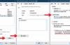 【速搜资讯】[指南] 如何提高连接到Windows 10的外置移动硬盘或U盘的文件读写速度