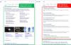 【速搜资讯】微软安全团队发布Adrozek恶意扩展预警 劫持浏览器添加广告窃取凭据