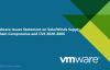【速搜资讯】知名虚拟化开发商威睿(VMware)确认遭到太阳风软件供应链攻击