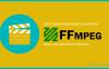 【速搜资讯】开源编解码项目FFmpeg迎来20周年生日 凭一己之力养活全球无数播放器