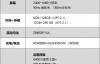 【速搜资讯】性能跃升!OPPO Reno5 Pro评测:变革影像内功的急先锋