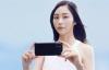 """【速搜资讯】骁龙888影像技术极致升级:手机拍照 """"弯道超车"""""""