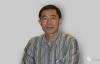 【速搜资讯】突发!中芯国际联席CEO梁孟松提出辞职 5nm/3nm已突破
