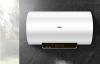 【速搜资讯】零冷水热水器与普通热水器有什么区别?一文秒懂