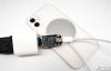 【速搜资讯】iPhone 12升级iOS 14.3:第三方无线充电遭集体封杀