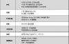 【速搜资讯】史上最强大的游戏主机!微软Xbox Series X评测:巅峰工业设计更有亲民价