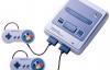 【速搜资讯】日媒发布最新网友评选最美设计游戏机 PS5只排第二