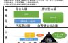 【速搜资讯】来自地理老师的死亡凝视:为什么你会觉得丁真是西藏人?