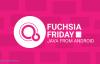 【速搜资讯】谷歌宣布即日起允许所有开发者向Fuchsia OS操作系统提交代码