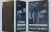 【速搜资讯】不止骁龙888 LG柔性屏手机曝光:屏幕最大7.4英寸