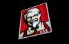 """【速搜资讯】双12与麦当劳两轮硬战 肯德基或凭本土化""""开封菜""""拉开竞争身位"""