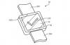 【速搜资讯】苹果又获专利:iPhone/智能手表要用屏下指纹/隐藏式前置镜头