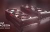 【速搜资讯】RX6000玩游戏好在哪?AMD首席游戏架构师Frank Azor带你细细品