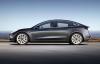 【速搜资讯】特斯拉将进军印度 Model 3售价高达49万元