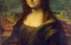 【速搜资讯】《蒙娜丽莎》的诱惑!无防弹玻璃和屏障观看机会拍出64万高价