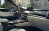 【速搜资讯】竞争汉兰达!马自达旗舰SUV现身国内 2.5T大7座