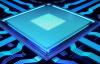 【速搜资讯】停止与华为合作后!台积电年底7nm产能被包圆:AMD成最大客户、高通次之