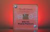 【速搜资讯】雷军:小米11全球首发骁龙888处理器