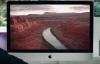 【速搜资讯】发展太快:首款视网膜5K屏iMac要被苹果淘汰了