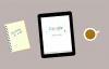 【速搜资讯】突发 谷歌搜索等多项服务疑似全球瘫痪 全年至少3次死机