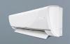 【速搜资讯】2700元!诺基亚又跨界推出智能空调:高效节能 还能清洁空气