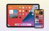 【速搜资讯】iPad 9、iPad Pro 5齐曝光:主要升级处理器、外形几无变化
