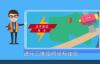 【速搜资讯】万万没想到:高铁这么稳 还和北斗卫星有关