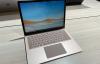 【速搜资讯】微软Surface Laptop 3认证翻新机上架:10代i5 5688元