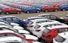 【速搜资讯】中国年底将成最大汽车保有国 新能源车占全球四成以上