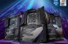 【速搜资讯】48款齐飞!技嘉Intel 400系主板全部支持AMD SAM加速