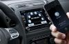 【速搜资讯】开车用手机导航也会被扣分罚款?这些错误别再犯