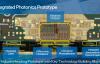 【速搜资讯】光子+电子合体!Intel把它们缩小了1000倍